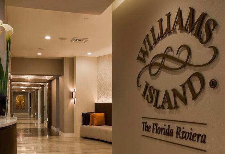 3000 Williams Island | Picture 5
