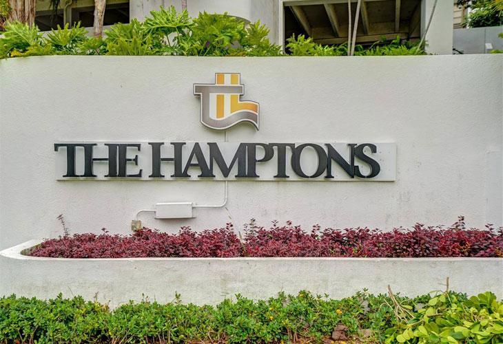Hamptons West | Picture 3