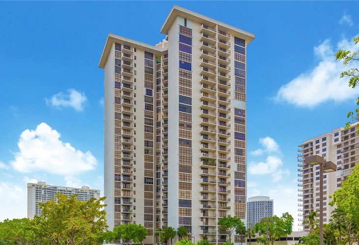Biscayne Cove | Picture 1