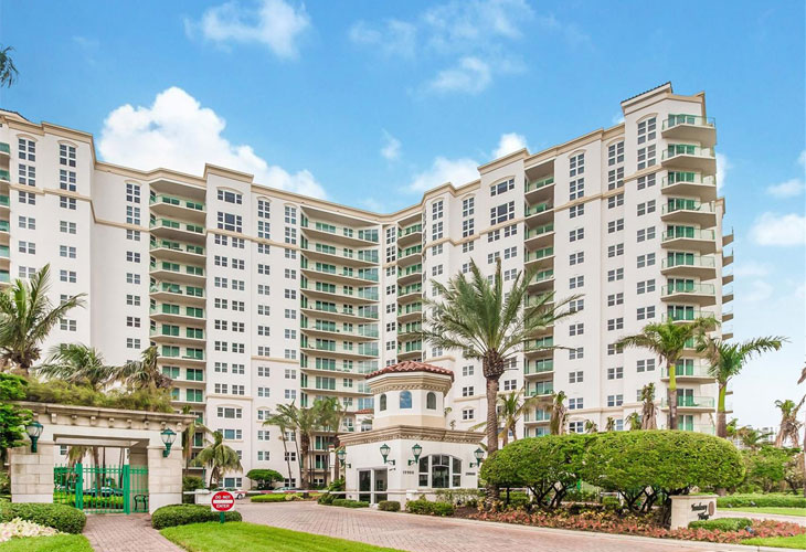 Turnberry Village | Picture 2