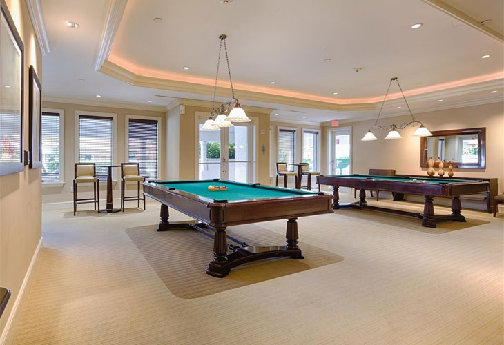 Turnberry Village | Picture 5