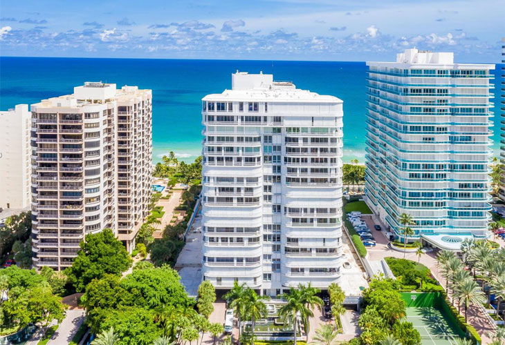 Bal Harbour 101 | Picture 1