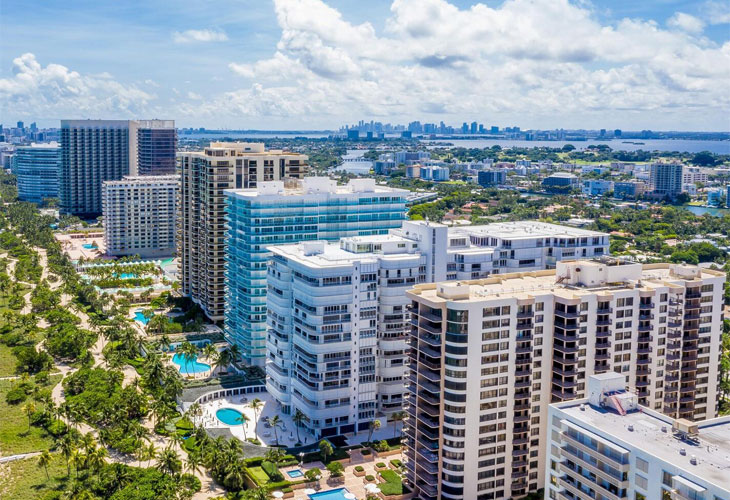 Bal Harbour 101 | Picture 2