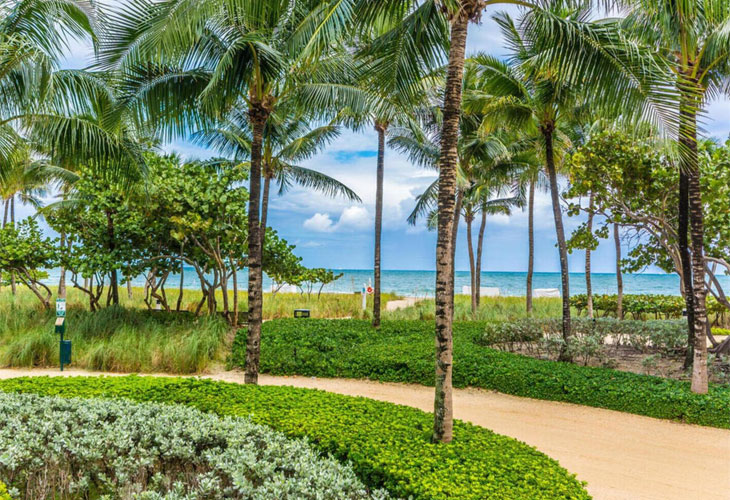 Bal Harbour 101 | Picture 3