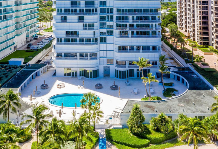 Bal Harbour 101 | Picture 4