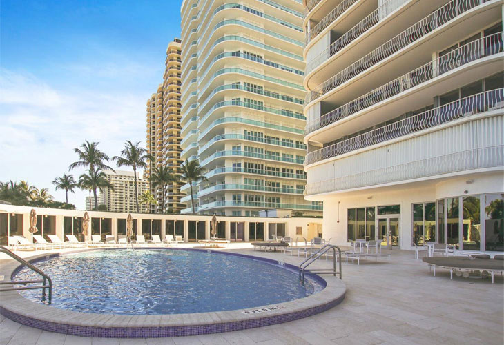 Bal Harbour 101 | Picture 5