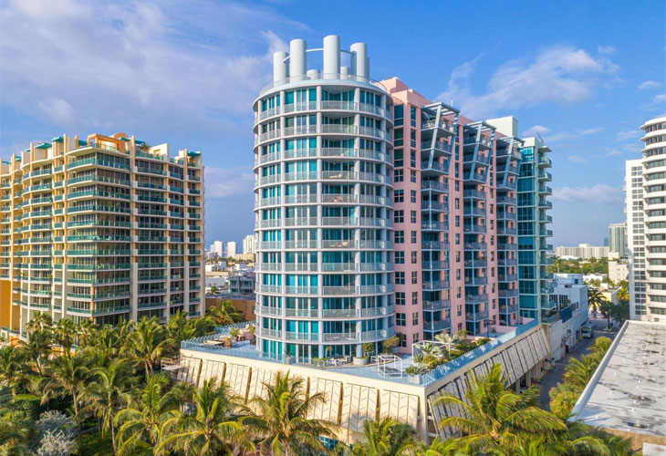 1500 Ocean Drive | Picture 1