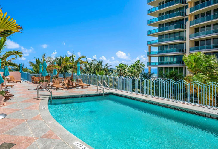 1500 Ocean Drive | Picture 3