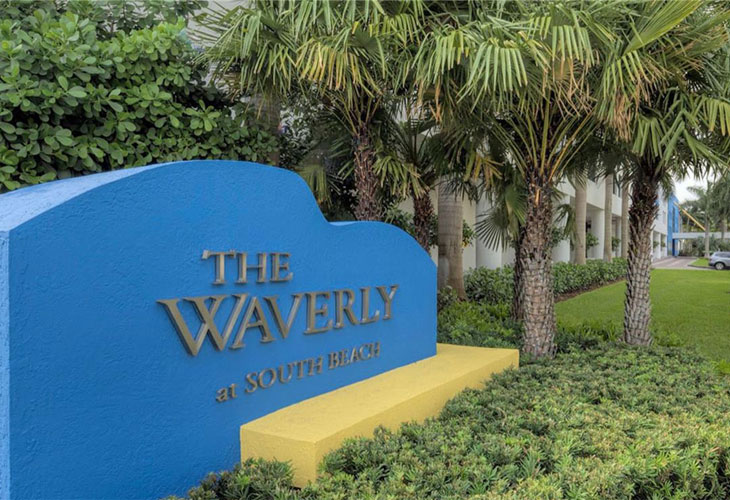 The Waverly | Picture 4