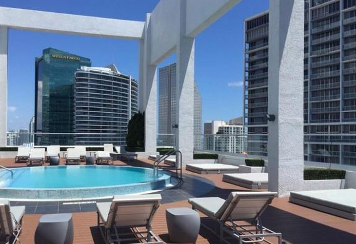 500 Brickell East   Picture 5