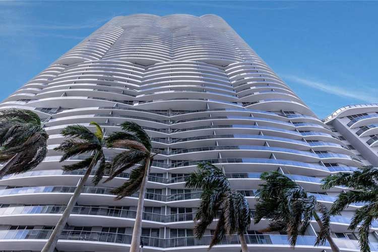 Aria On The Bay   Picture 3
