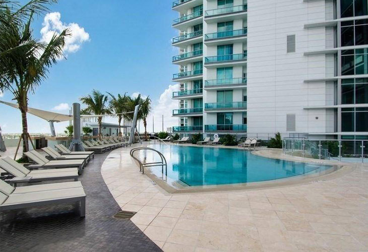 900 Biscayne | Picture 4
