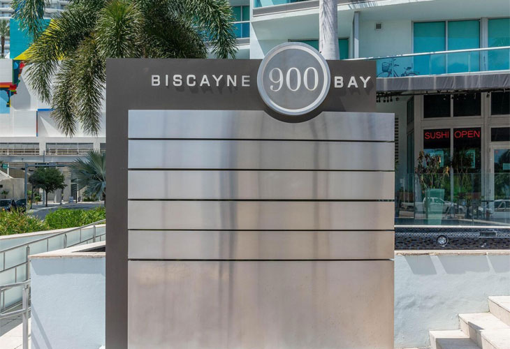 900 Biscayne | Picture 5
