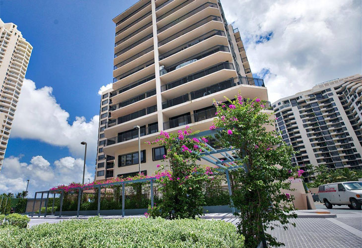 Brickell Key 2   Picture 1