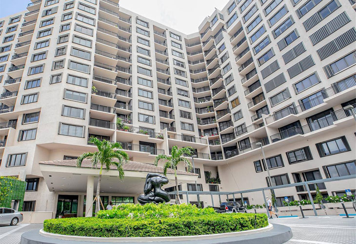 Brickell Key 2   Picture 2