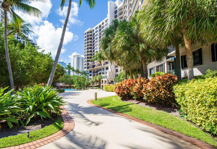 Brickell Key 2   Picture 3