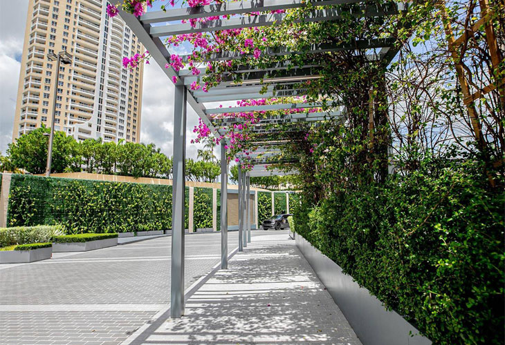 Brickell Key 2   Picture 5