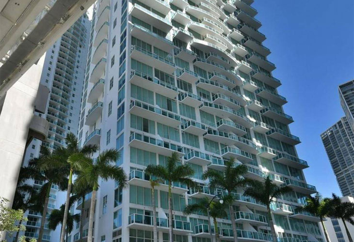 Brickell On The River | Picture 1