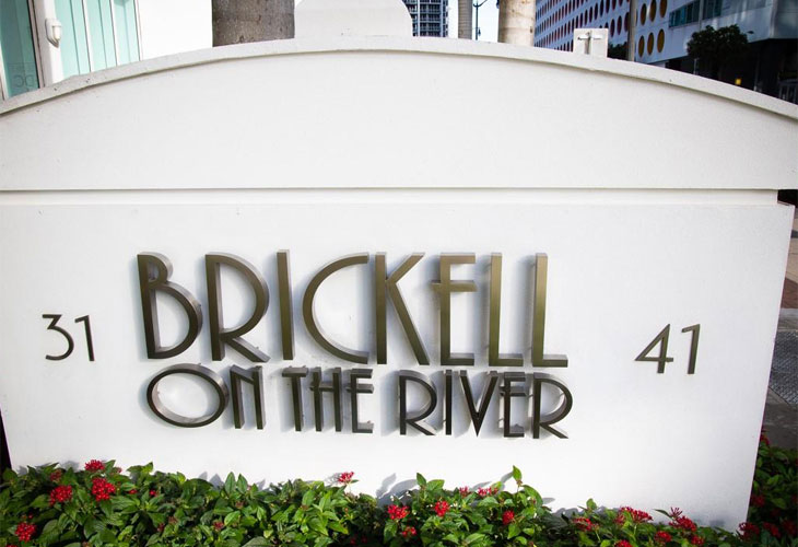 Brickell On The River | Picture 2
