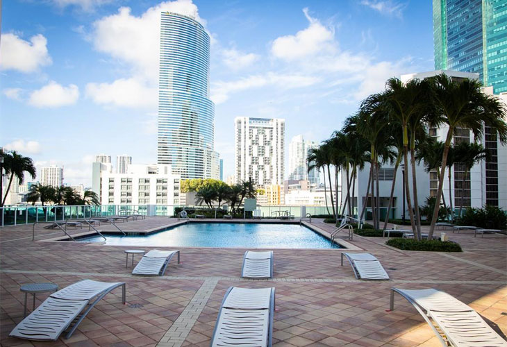 Brickell On The River | Picture 4