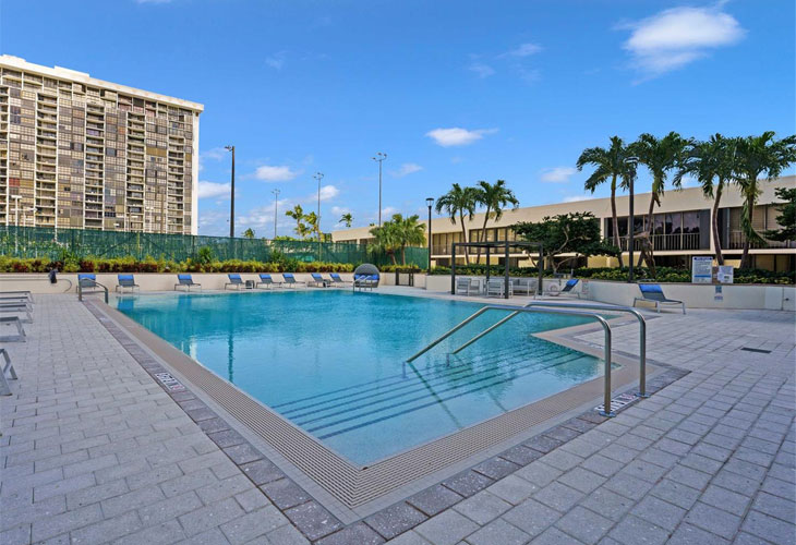 Brickell Place   Picture 3