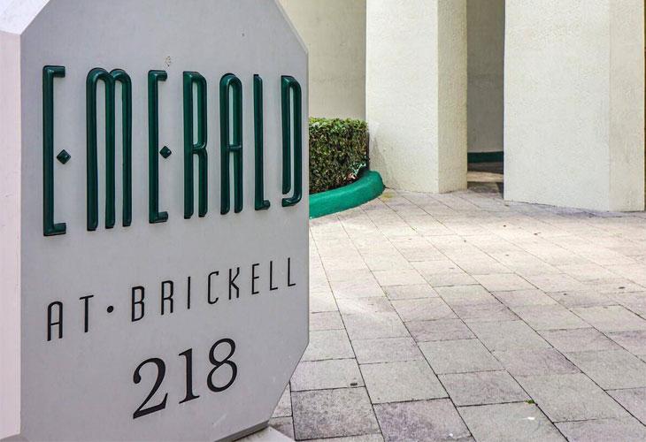 The Emerald | Picture 2