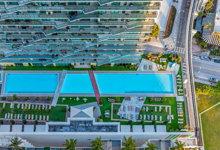 Infinity At Brickell | Picture 3