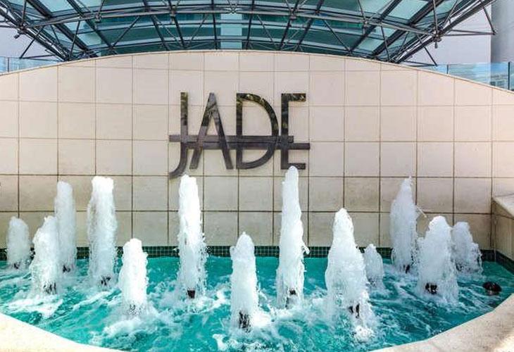 Jade At Brickell Bay   Picture 3