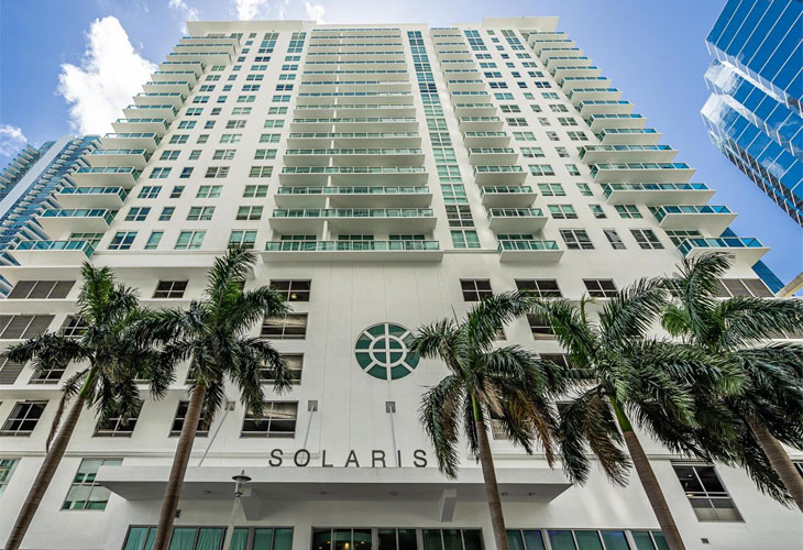 Solaris | Picture 2