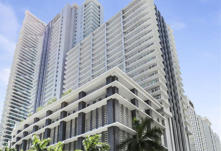 Vue At Brickell   Picture 1
