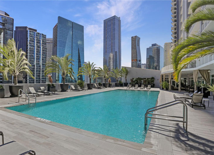 Vue At Brickell   Picture 2