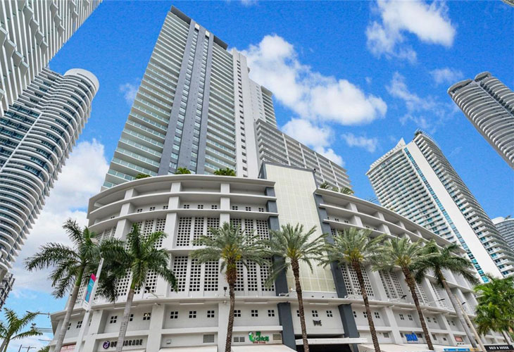 Vue At Brickell   Picture 5