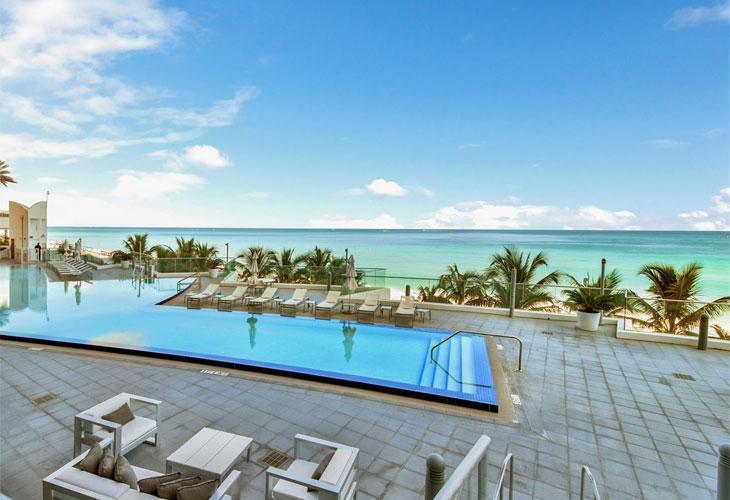 Jade Beach | Picture 3