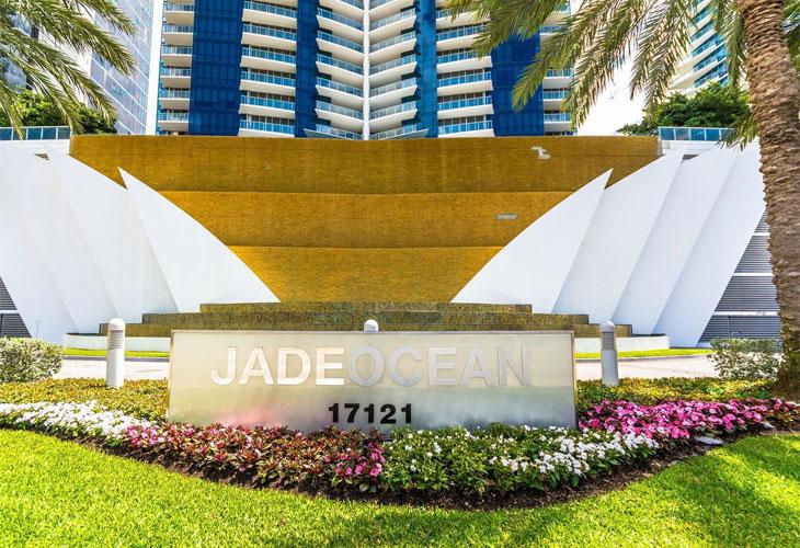 Jade Ocean   Picture 2