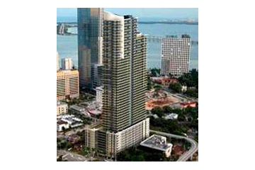 Infinity At Brickell Condo