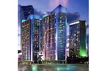 One Miami East Condo