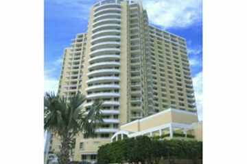 One Tequesta Point Condo