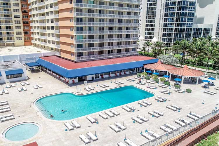 Aventura Beach Club | Picture 5