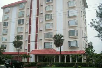 Granada Condominium