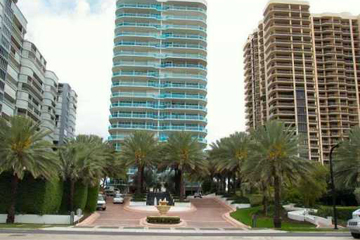 The Palace At Bal Harbour