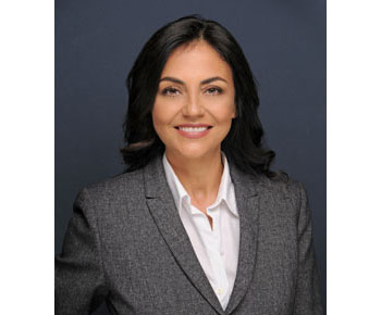 Sophia K. Chouchane Albrecht - Real Estate Broker